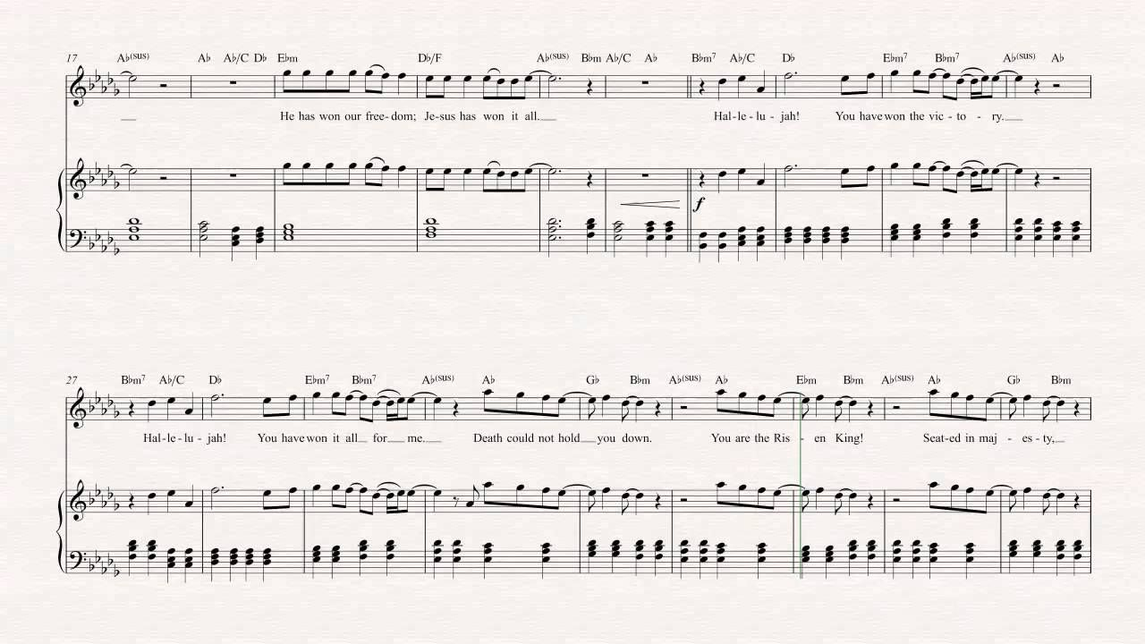 Get free sheet music at httpbit1ytp7fp and grab the free get free sheet music at httpbit1ytp7fp and grab hexwebz Choice Image