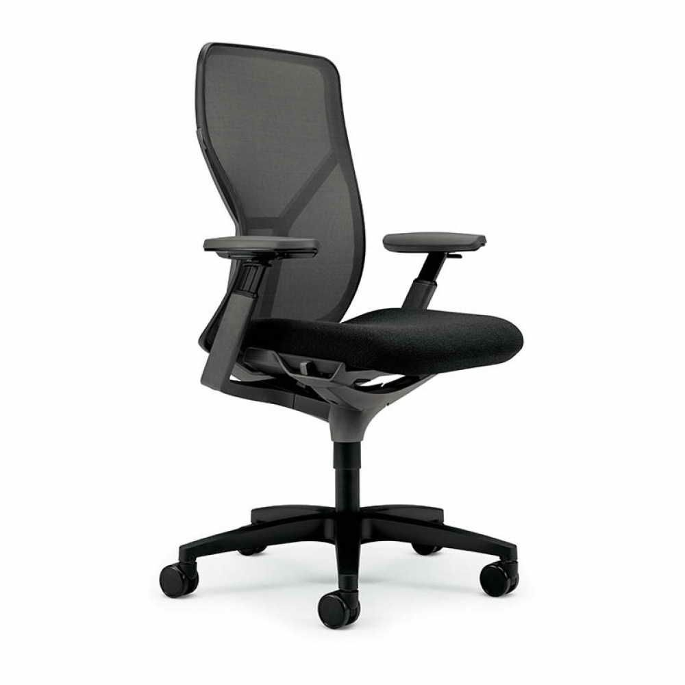 Allsteel chairs prices
