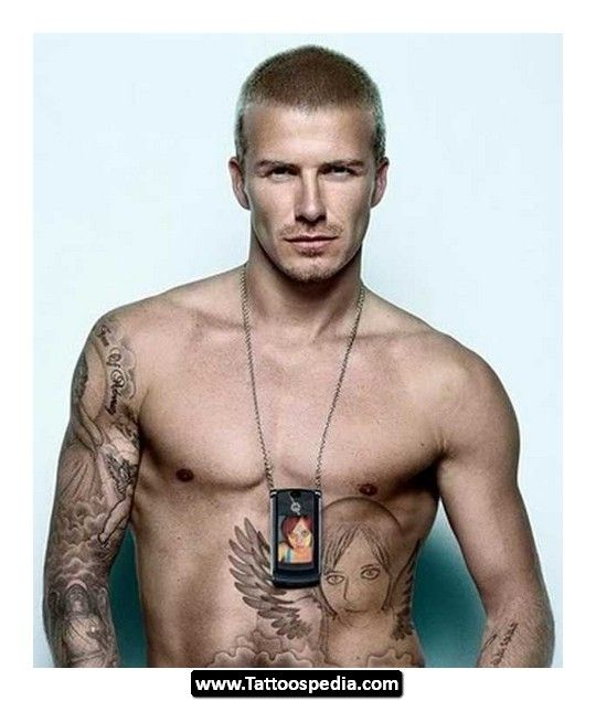 Men With Tattoos check more mens tattoo ideas http://www ...