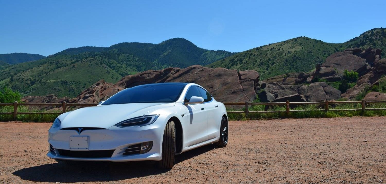 Tesla Inventory Search Tesla Save Earth Tesla Motors