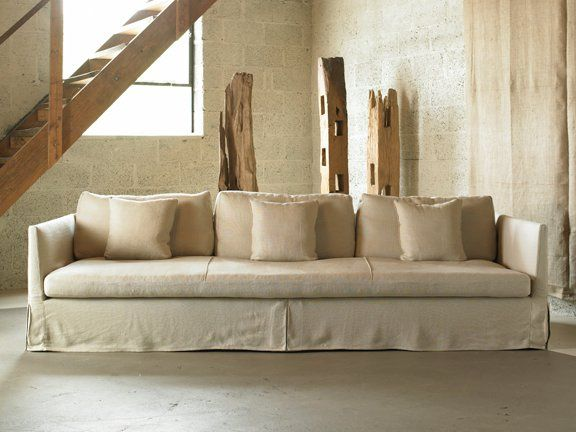 Superieur Verellenu0027s Thibaut Sofa