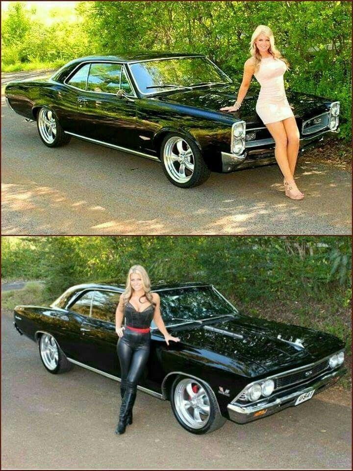 Hot Rod Girl   Hotrod girls, Hot cars, Car girls