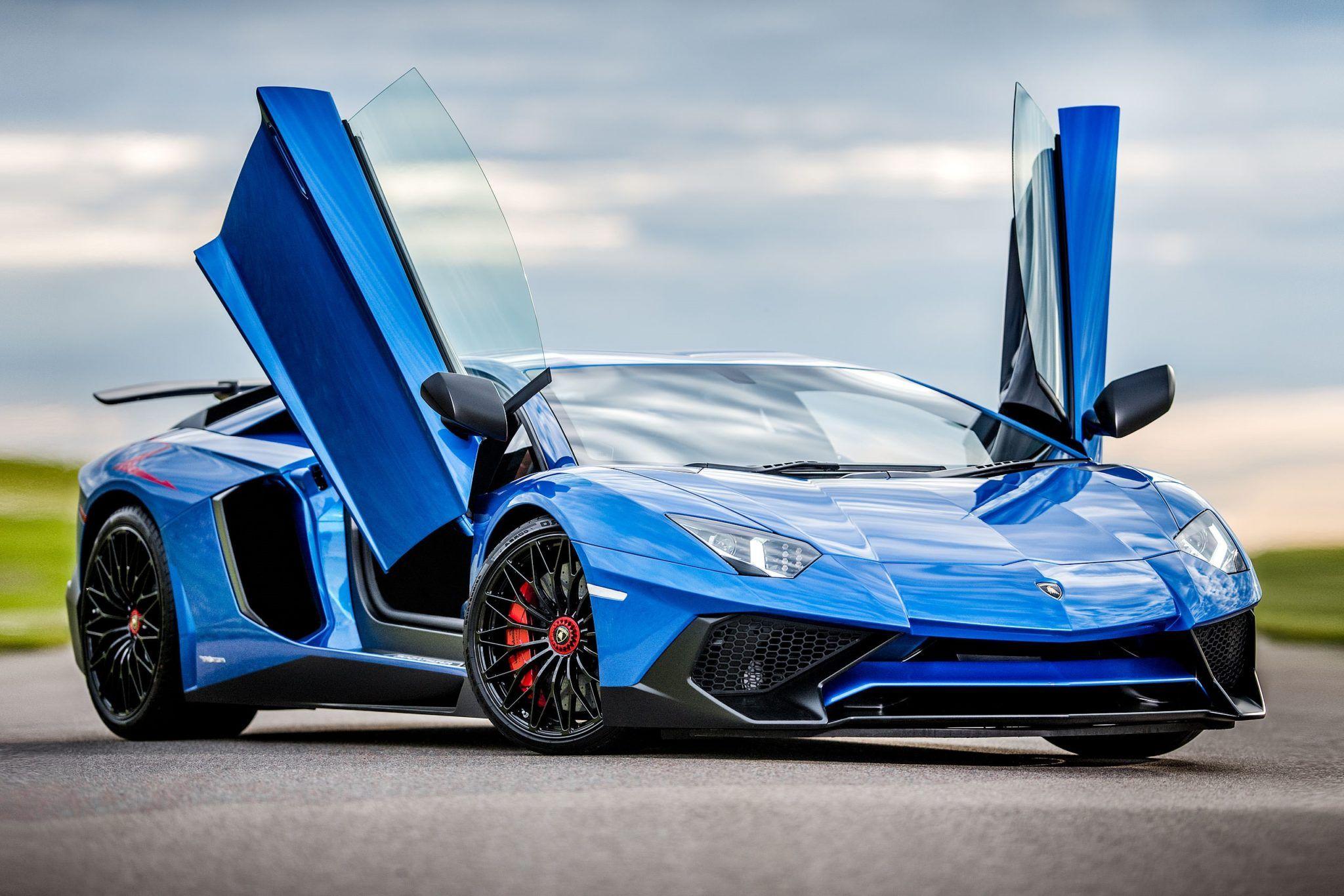 Supercar Rental In Dubai Super Cars Best Luxury Cars Dream Cars Lamborghini