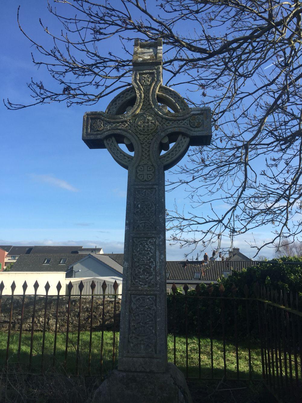 Skank in Lusk Prostitutes Ireland - tonyshirley.co.uk