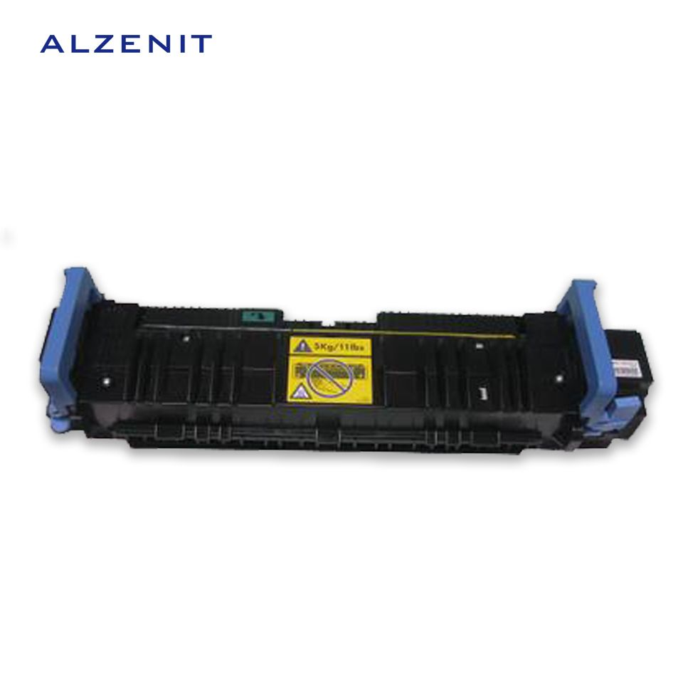 ALZENIT For HP CP6015 CP6030 CP6040 6015 6030 6040 HP6015