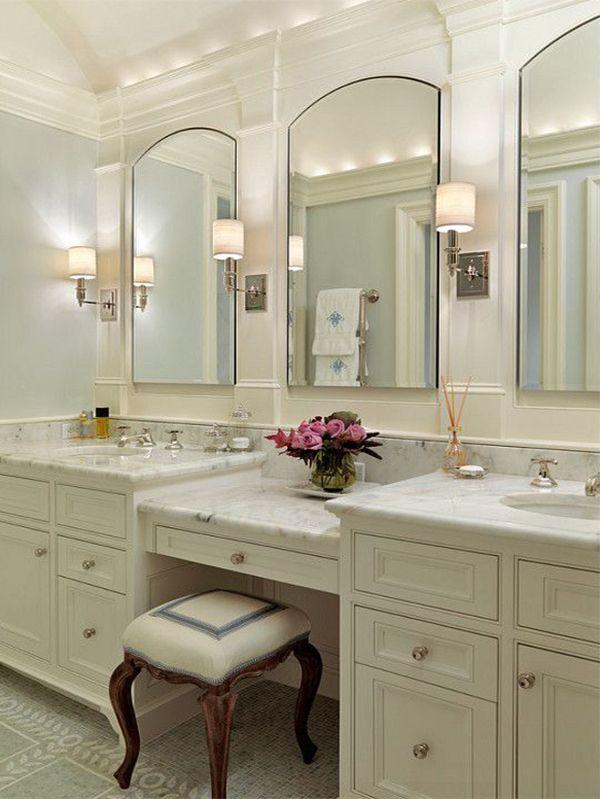 Modern Bathroom Interior Design In 2020 Traditional Bathroom