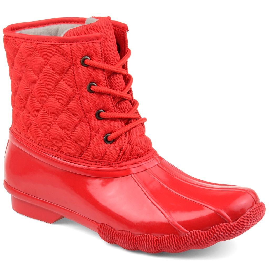 Zanpa Fashion Youth Shoes Warm Lined Boots High Top Snow Boots Winter Shoes