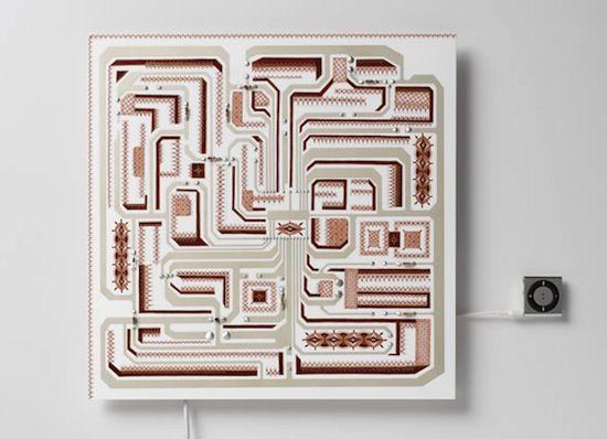 Pin On Ceramics Board