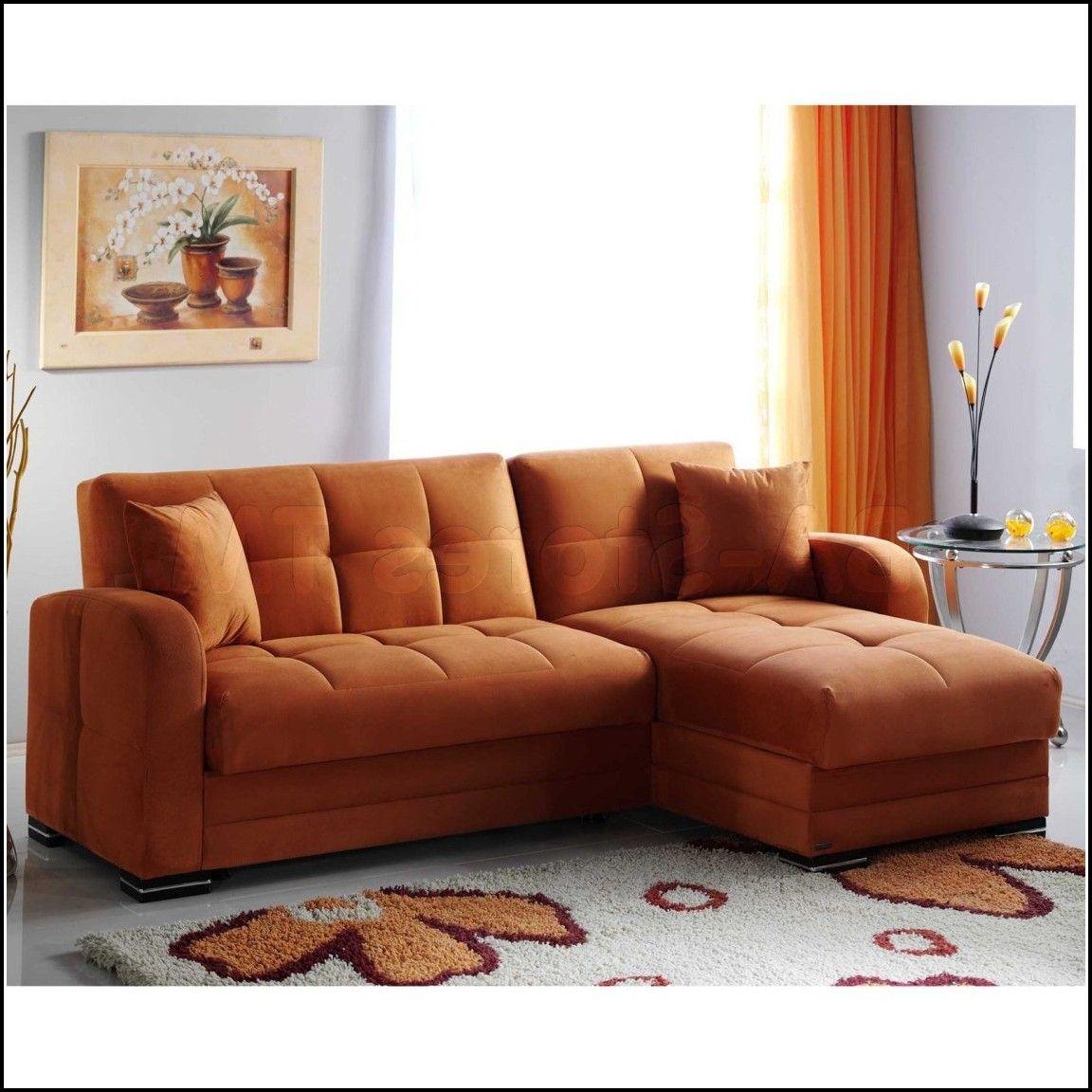 79 Modest Bilder Von Couch Designer Outlet