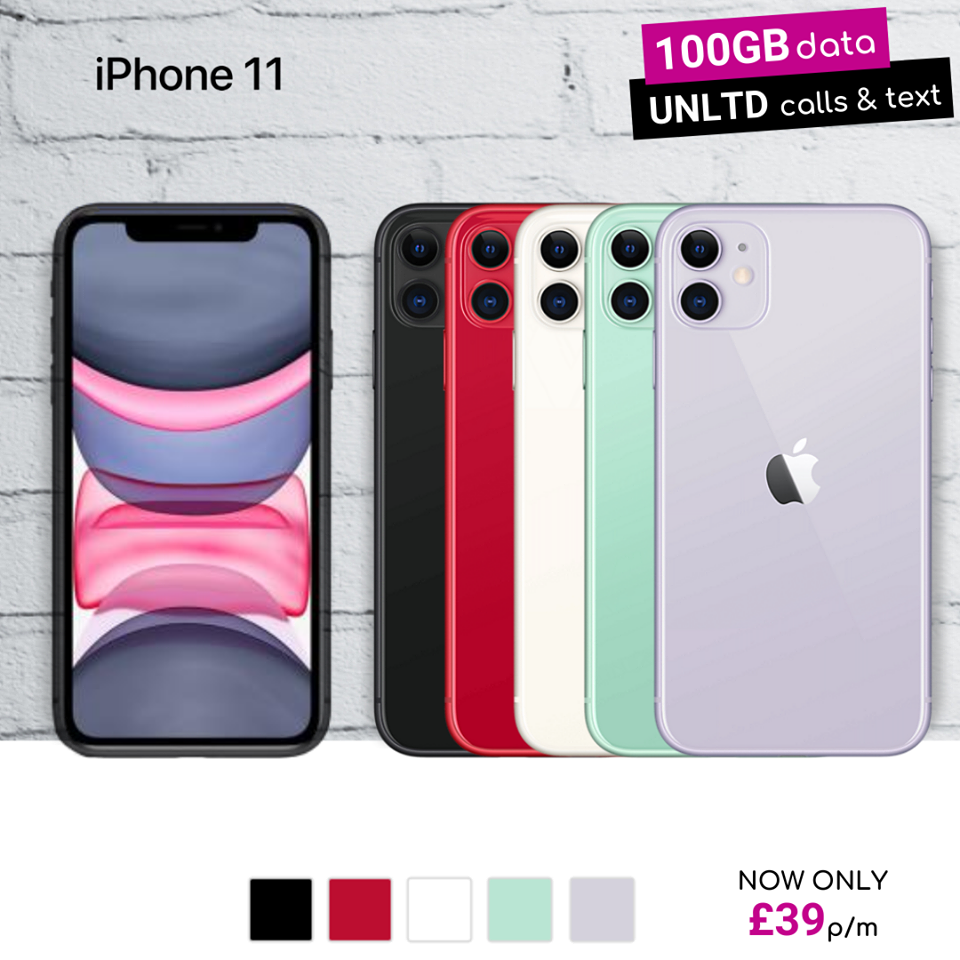 cover iphone 11 big data
