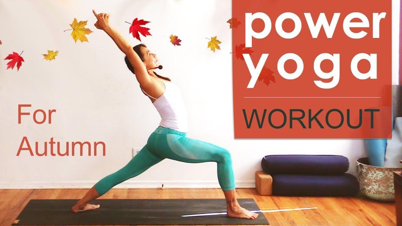Pin by Michelle Goldstein Yoga on Yoga   Yoga, Morning yoga