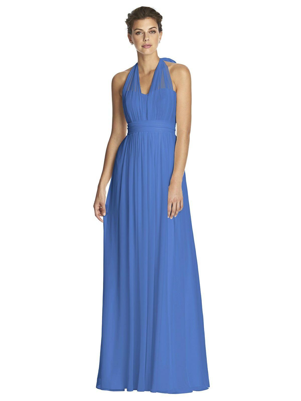 5c9df8d1a1 Dessy Junior Bridesmaid Dresses Uk
