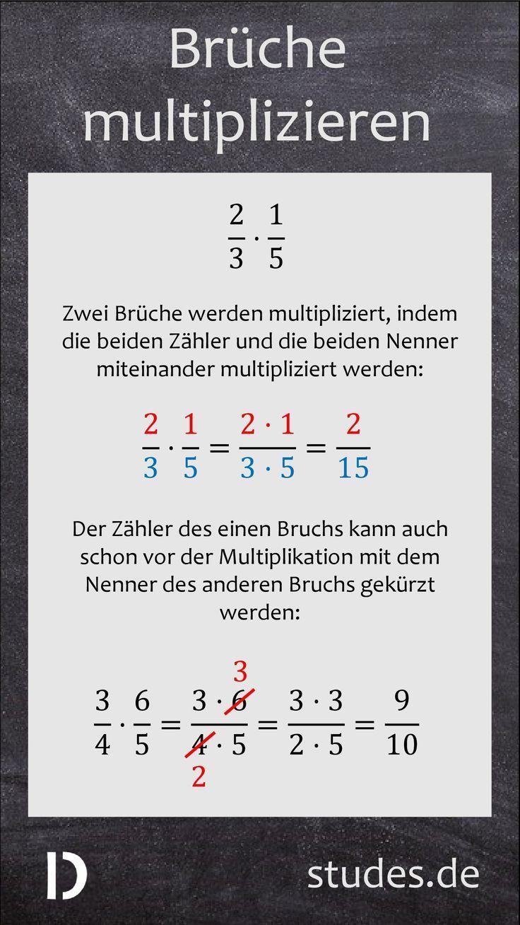Kennenlernen mathematikunterricht