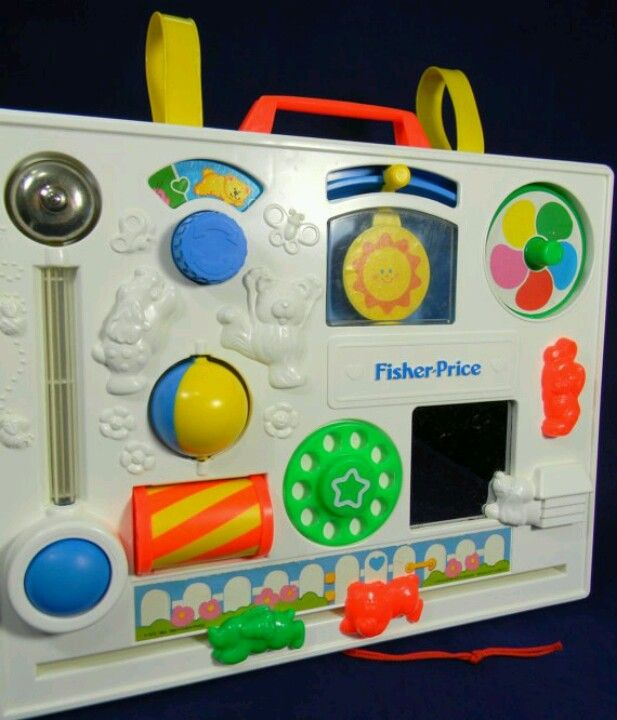 I Might Have Had This Exact One In My Baby Crib 80 S Baby