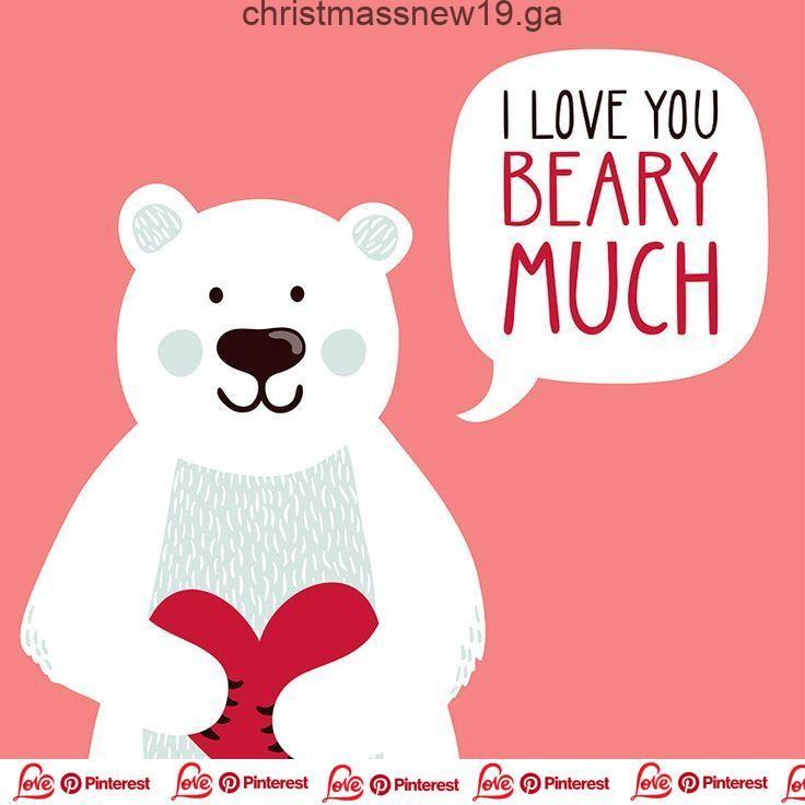 Gift Valentine S Day Proverbs Valentinstag Gift Gift Idea