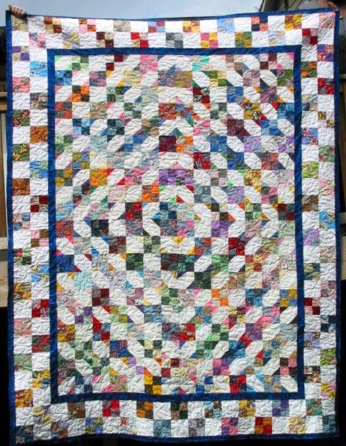 IMG_3182 | Quilts | Pinterest | Scrap, Scrap quilt patterns and ... : free quilt patters - Adamdwight.com