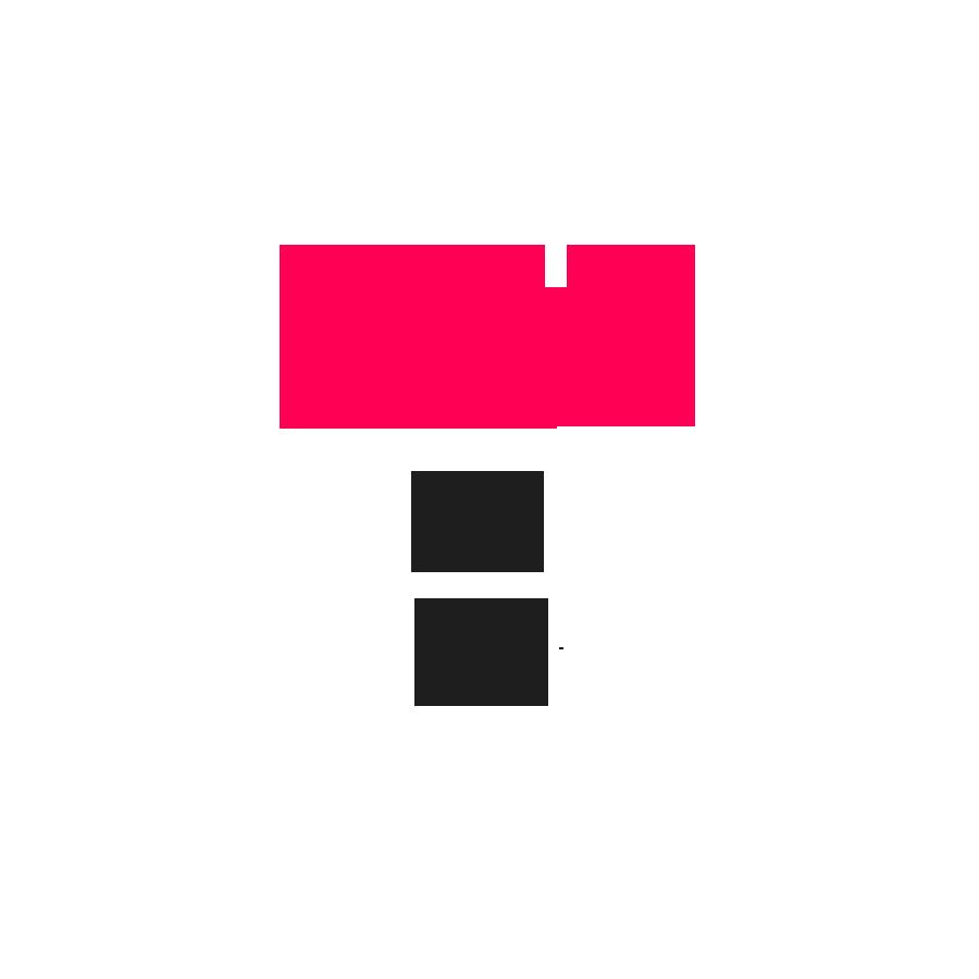 Mariah Carey Gift Set Mariah Carey Mariah Carey