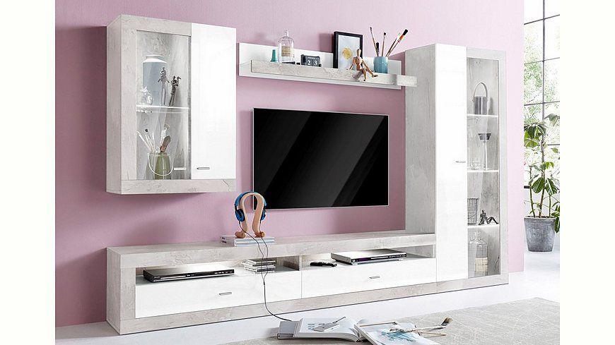 Wohnwand Wohnzimmer ~ Best wohnzimmer images living room buffet and