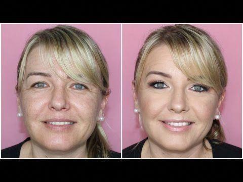 best eye makeup for beginners eyemakeupforbeginners