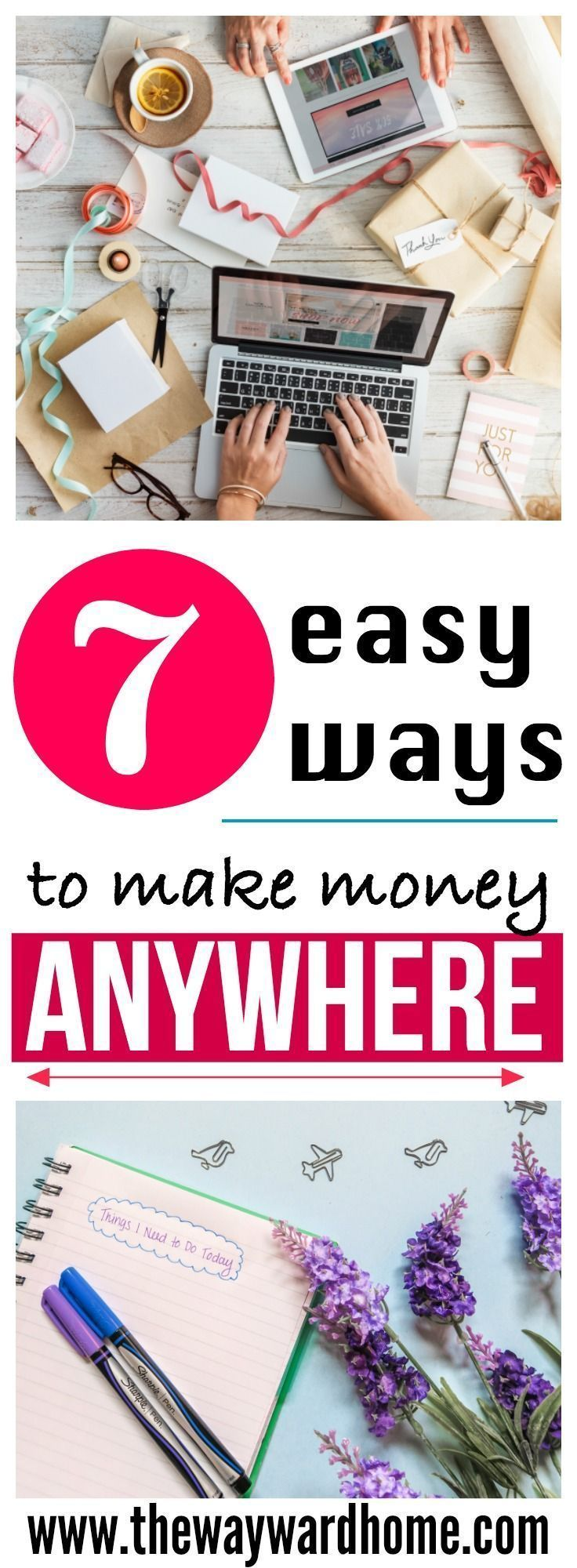 pin on work at home jobs on fast and easy ways to refresh your home on a budget id=67195
