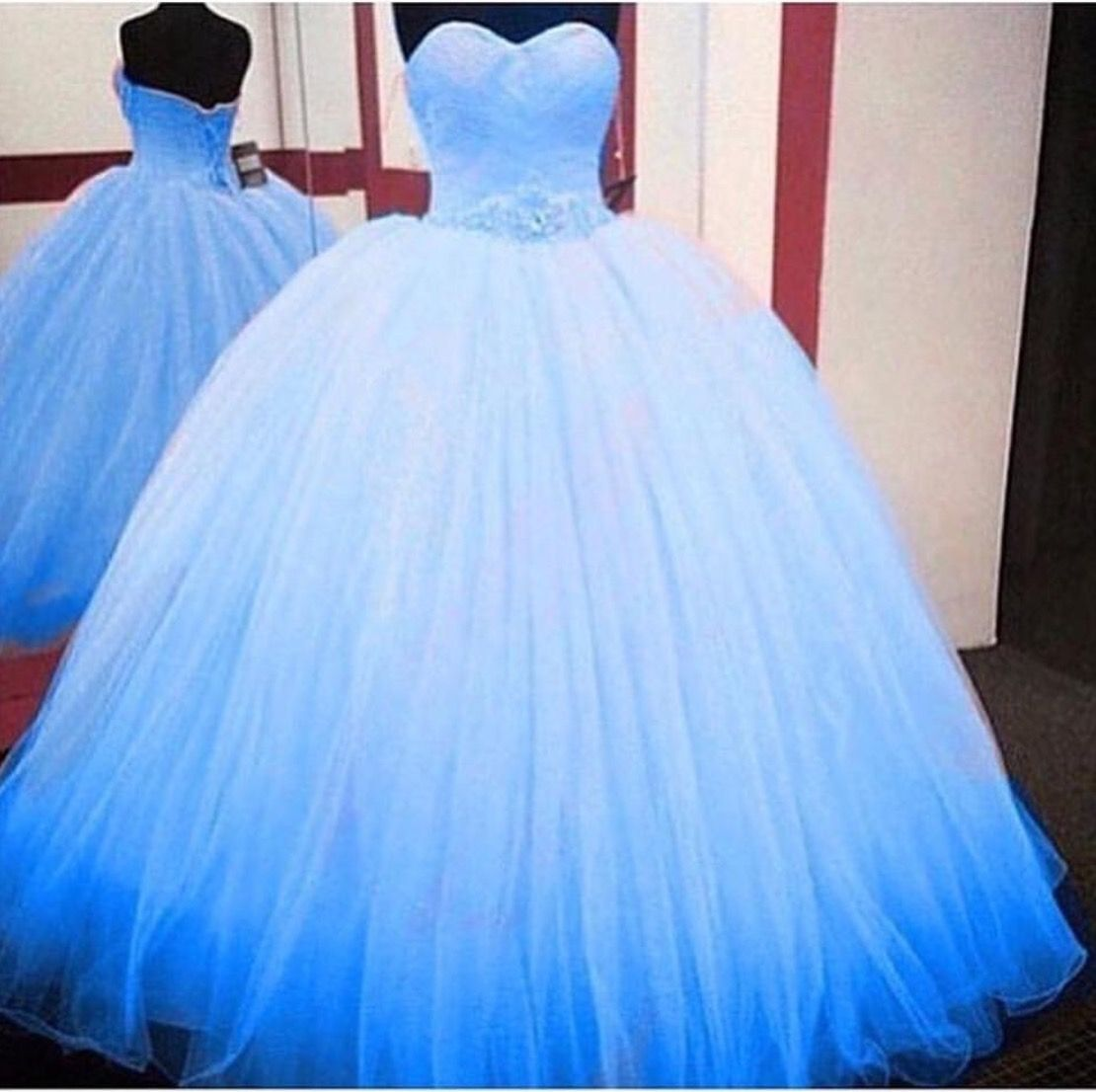 Pin by desiree on prom dresses pinterest quinceanera ideas