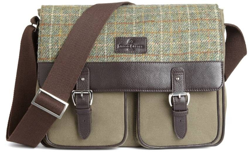 Bags For Men  c2427ea9edfeb