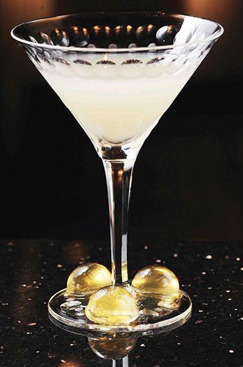 Hong Kong Legend Popular Cocktails Cocktails Top 10 Cocktails