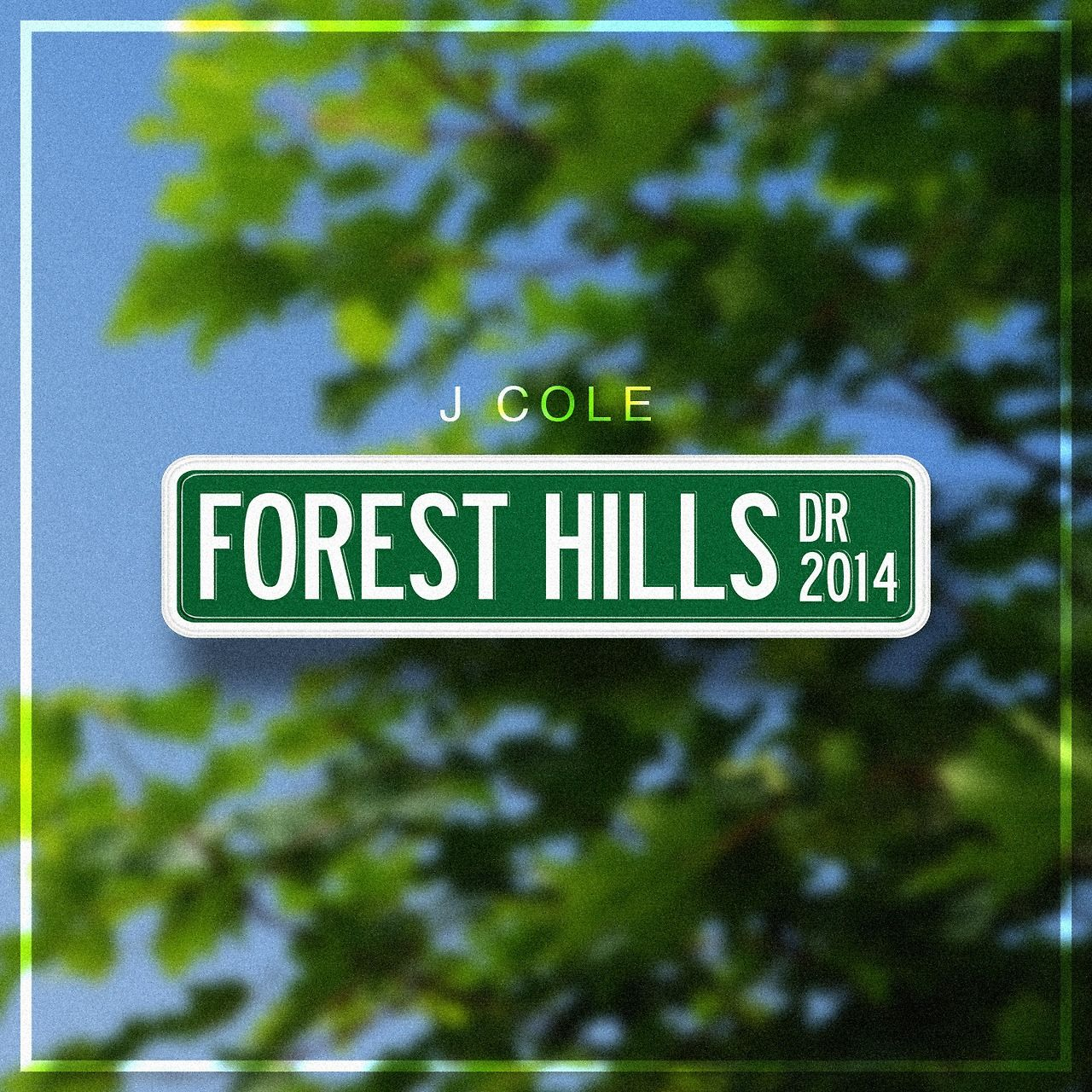 J Cole 2014 Forest Hills Drive Mp3 2014 Lakshery