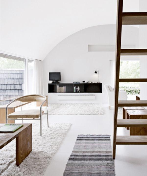 Gorgeous Scandinavian Interior Modern Design Ideas Interior Architecture Design Interior Architecture Interior Design