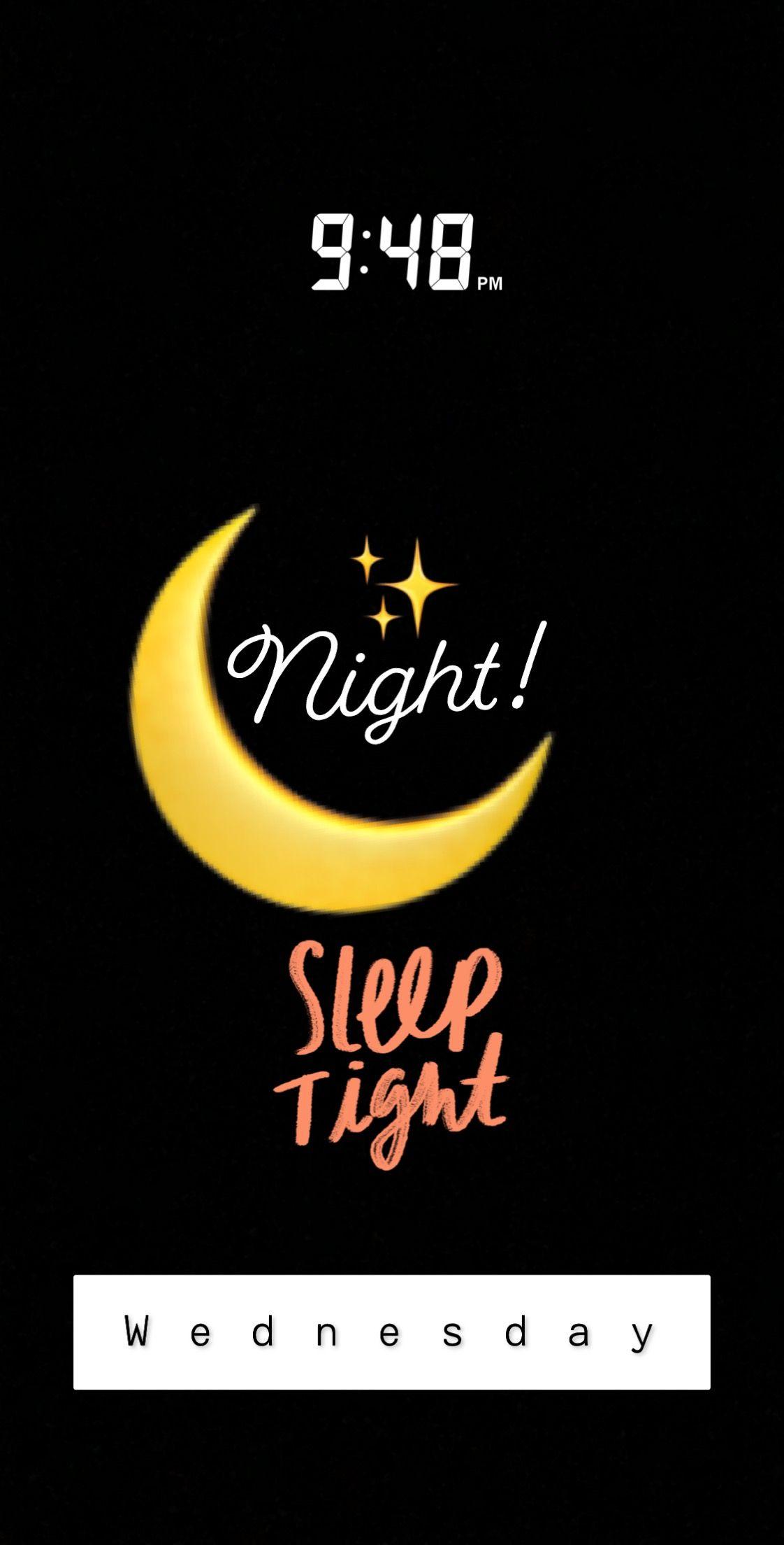 Good Night Streaks Streak Ideas Snapchat Streak Ideas Snapchat Streak Good Night Story Snap Snapchat
