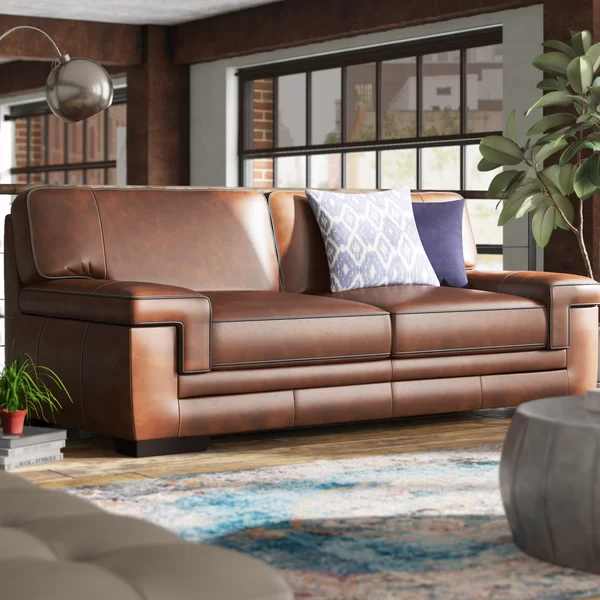 Wayfair Living Room Furniture, Top Furniture Gorham Nh