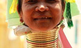 Reiser til Myanmar | Billige Reiser til Burma | REISEbazaar