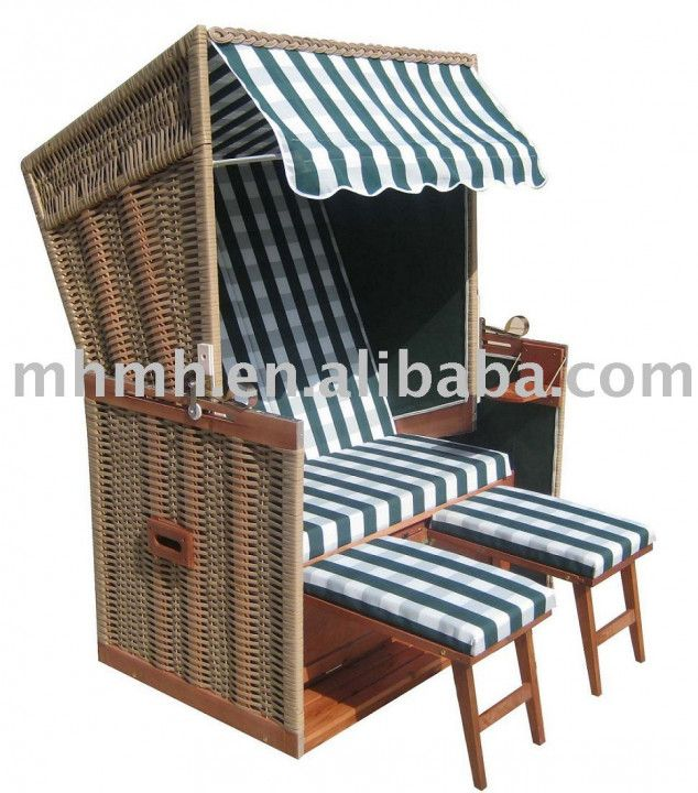 High End Beach Chairs   Cool Modern Furniture Check More At  Http://amphibiouskat