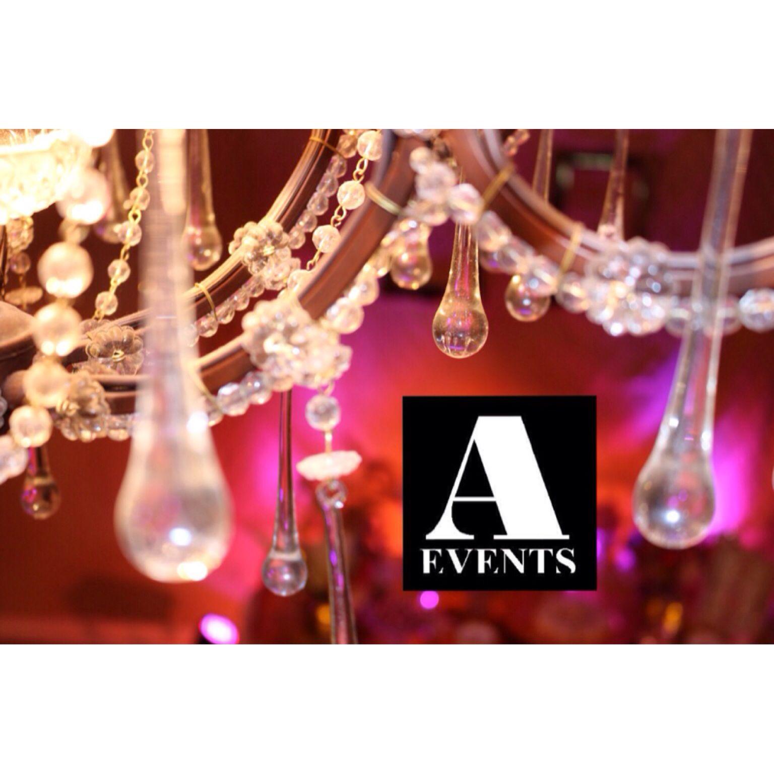 #sweet16 #chandelier #chandeliertheme #pink #gold #sparkle #glam #formal #intimate #aevent