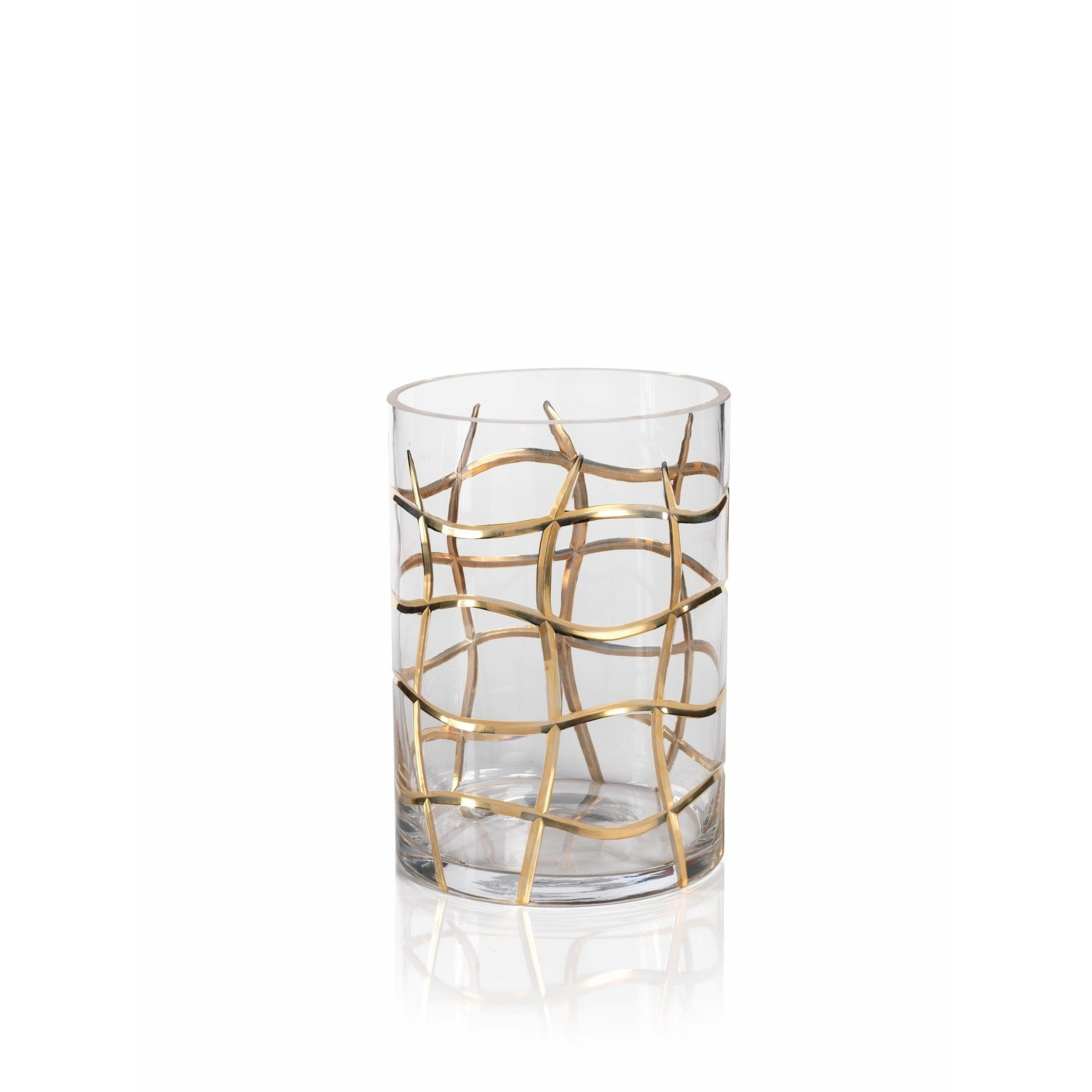 Zodax 10 tall hurricane candle holder groove design 10 inch tall zodax 10 tall hurricane candle holder groove design 10 inch tall groove hurricane reviewsmspy