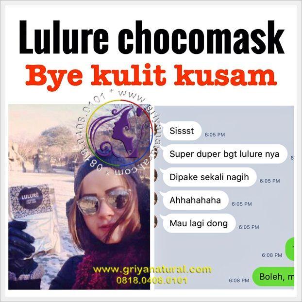 Masker Alami Untuk Menghilangkan Jerawat Komedo Dan Memutihkan Wajah