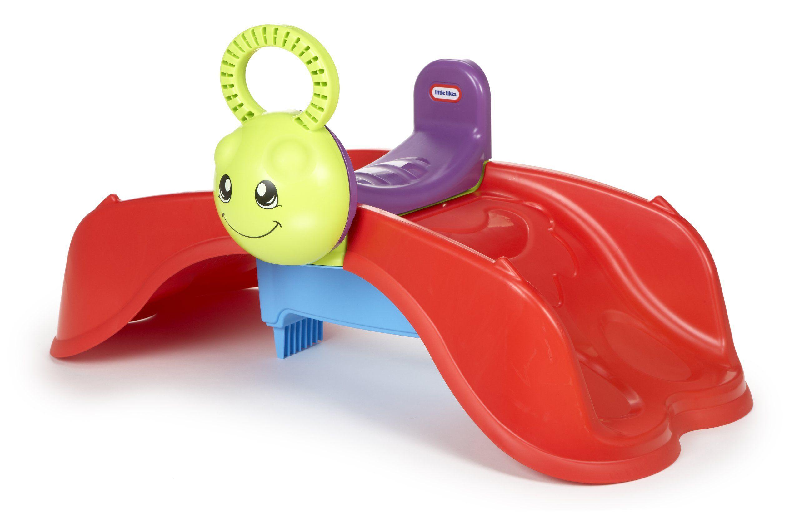 Activity Garden 3in1 Adventure Center Toys
