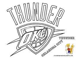 Nba Coloring Pages Google Search 40th Birthday Coloring Pages