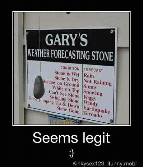 How To Say Lol In 14 Different Languages Funny Weather Funny Signs Weather Rock