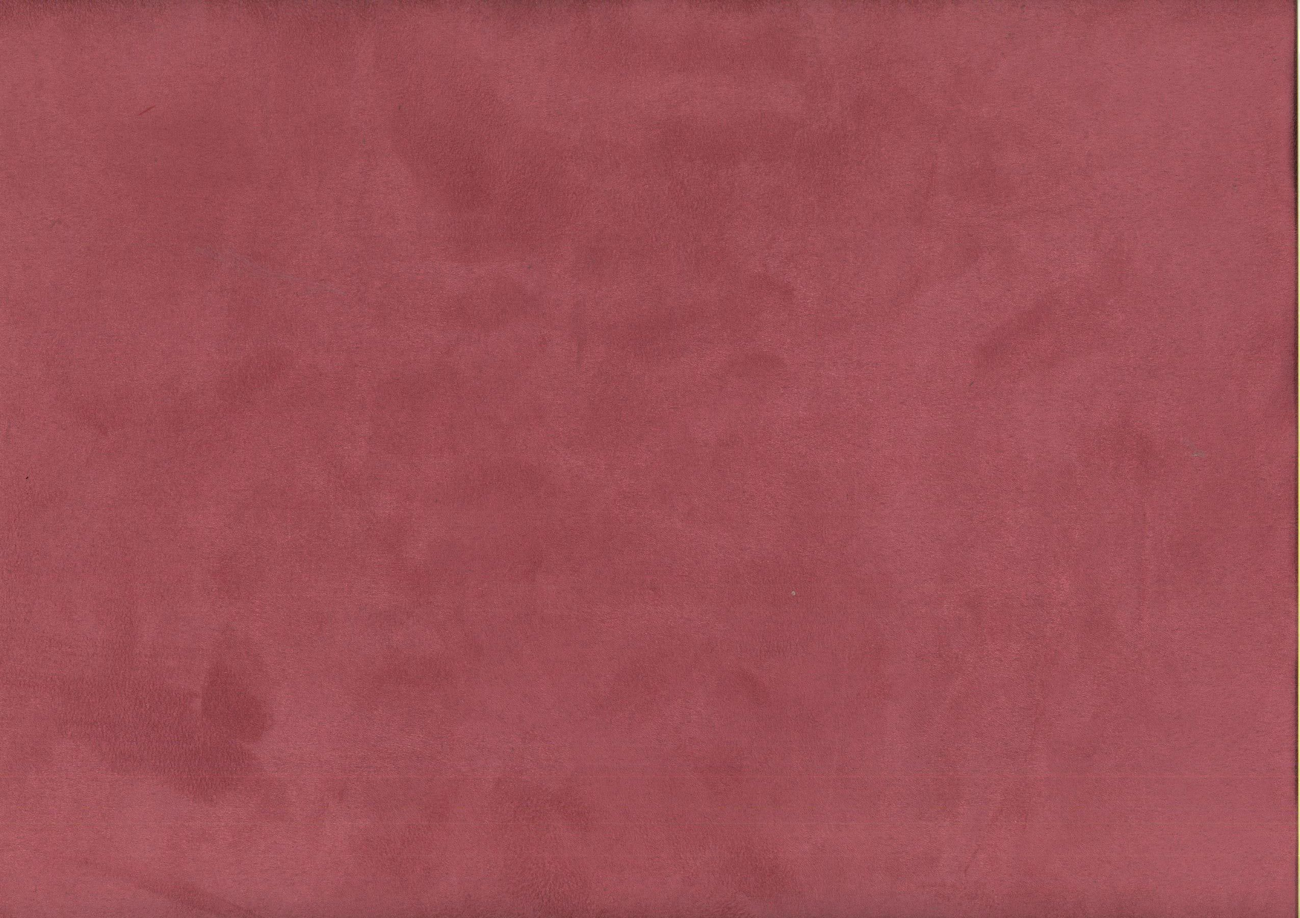 Perfect Finish Upholstery Passion Suede Dusty Rose 11 99 Yd Item 832091 All The