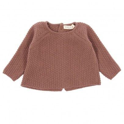 http://static.smallable.com/447443-thickbox/raglan-sleeves-pullover.jpg