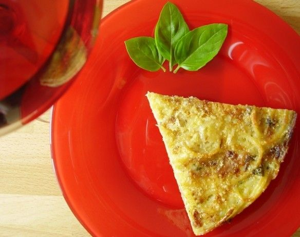 Spaghetti rosti with tuna recipe tv chefs lunch box and lunches forumfinder Image collections