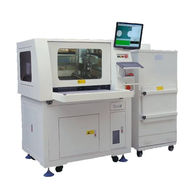 All Of The Base Of The Machine Using The Tarzan Qing Or Jinan Qing Granite And Force The Elimination Of Jinan Recreational Vehicles Increase Productivity