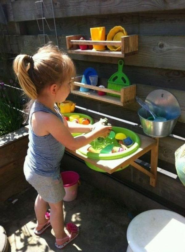 Photo of 54 clever ideas for handicrafts with children in summer! – Archzine.net