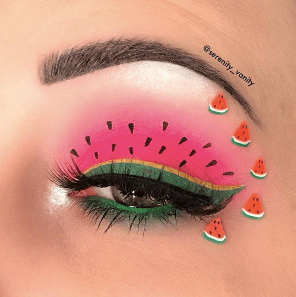 Photo of 31 Makeup Looks For Summer