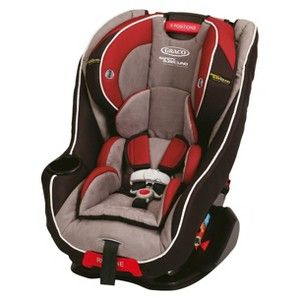 graco headwise 70 convertible car seat with safety surround adalyn kate pinterest car. Black Bedroom Furniture Sets. Home Design Ideas