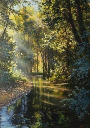 4cc80a42be6ec70b1a066940b7821004 Jpg 541 768 Beautiful Landscapes Landscape Photography Landscape Paintings