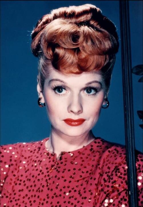 Pin By Ashley Colnett On I Love Lucy  Hollywood, I Love -1168