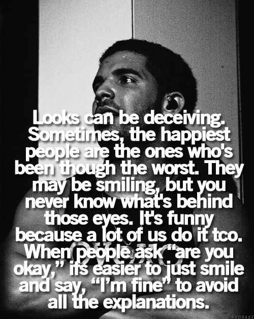 Itsirrational Drake Drake Quotes Cute Quotes With Images