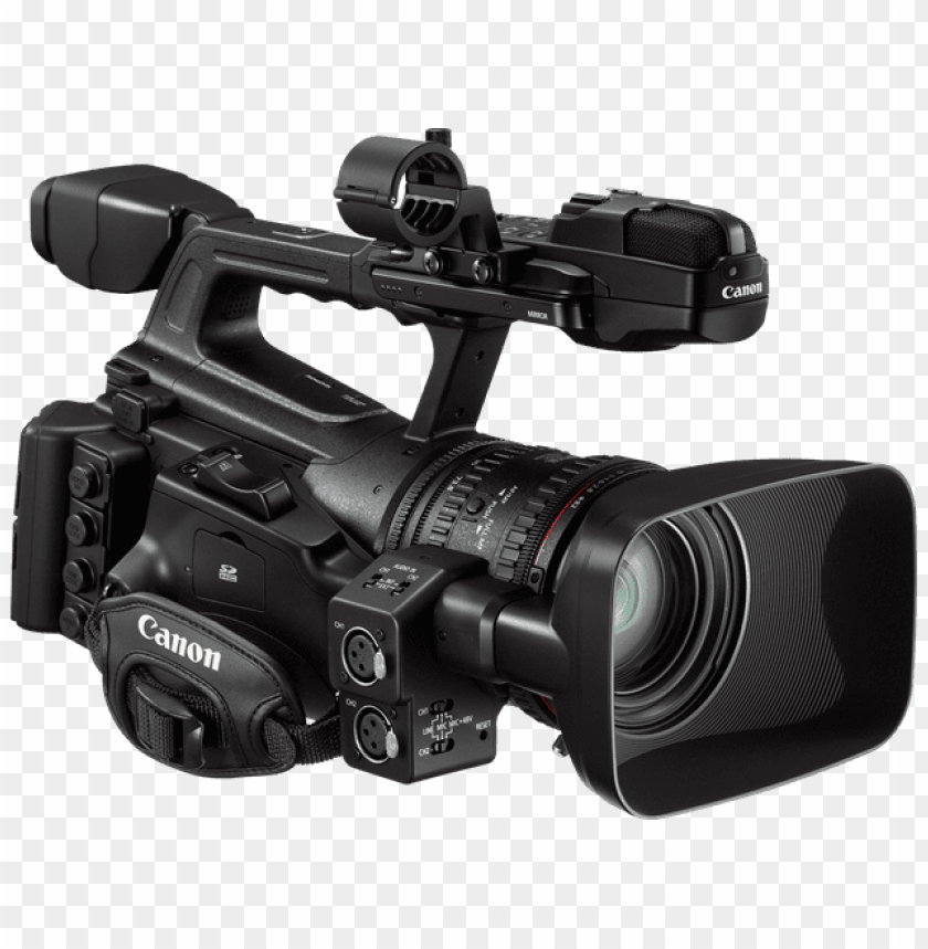 Camera Png Png Image With Transparent Background Png Free Png Images Gold And Black Background Png Images New Background Images
